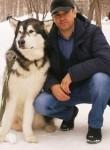 Andrey, 49  , Iskitim