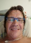 Raphaël, 47, Niort