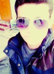 Dowran, 21  , Ankara