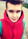 Aleksandr, 24, Nizhnevartovsk