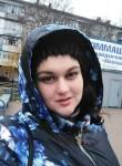 Alina, 22  , Korosten