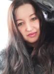 Anastasiya, 24  , Tavda