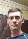 Ivanovich, 31, Moscow