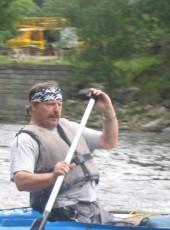 Alex, 67, Czech Republic, Ceske Budejovice