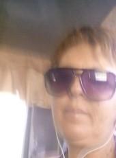 Svetlana, 50, Russia, Khadyzhensk