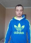 Dima Uchanchinov, 28  , Amursk