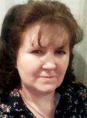 Valentina, 54, Republic of Moldova, Chisinau