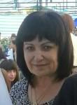 dilyaradzan, 60  , Vladikavkaz