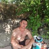 Саша, 27  , Kryvyi Rih