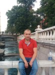 Aleksandr, 36  , Zinkiv