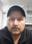 Ali, 41, Almaty