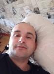 Stiv, 34  , Barnaul