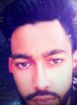 Ravi, 18  , Katihar