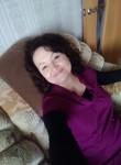 Galina, 48  , Barnaul