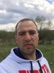 Viktor , 33  , Zelenchukskaya
