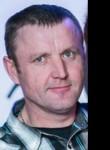 Yuriy, 42  , Reinbek