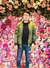 Tony, 31, China, Taichung
