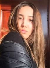 Tokha, 21, Kazakhstan, Semey