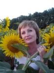 nadezhda, 57  , Bataysk
