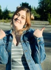 Ekaterina, 23, Russia, Venev