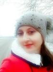 Viktoriya, 25, Luhansk