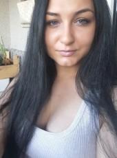 Mila, 28, Russia, Rostov-na-Donu