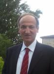Franco, 50  , Chiugiana-La Commenda