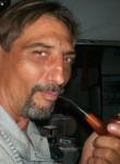 Vladimir, 51, Donetsk