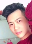 w us, 28, Shanghai