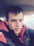 aleksey, 29  , Vityazevo