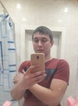 Ilya, 27  , Novosibirsk