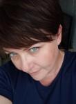 Irina, 42, Adler