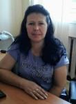 Olga, 49  , Lazo