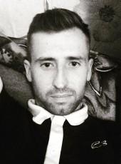 Artem , 26, Russia, Krasnodar