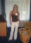 Evelina, 57  , Vero Beach South