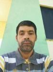 Jair, 46, Sinop