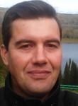 Иван, 37 лет, Крапивинский