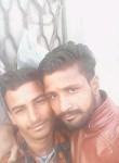 Vikram Verma, 20  , Ludhiana