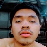 Kobe, 18  , Davao