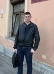 Mikhail, 29  , Saint Petersburg