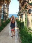 Anna anna, 38  , Uzhhorod