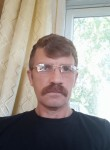 Sergey, 53  , Urzhum