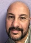 Yohan , 43, Roquevaire