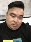寂寞男孩, 31, Beijing