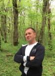 aleksandr, 38  , Stavropol