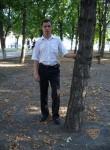 sergey, 43, Krasnodar