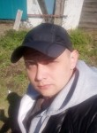 Vadim Likhachev, 29  , Rybinsk