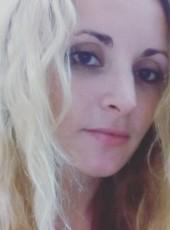 Nadiya, 34, Russia, Kursk