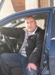 vladimir, 43, Tambov