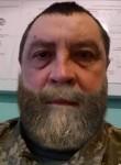 Саныч , 49 лет, Полтава
